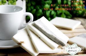 冷加工糯米制品保鲜保软酶改良剂