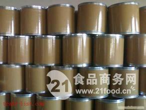 聚氧乙烯山梨醇酐單棕櫚酸酯