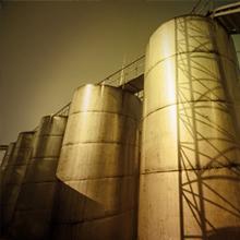 纯粮白酒基酒批发 产于2013年 020号