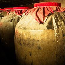 基酒 调味酒 原酒批发 产于2009年 013号