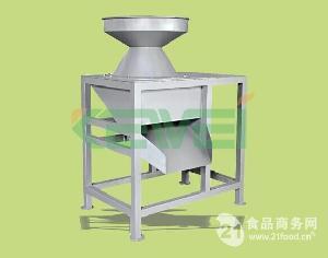 椰肉研磨机