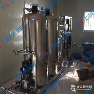 水处理设备全新(厂家直销)