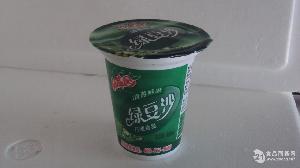 绿豆沙、仙草奶茶招商、加盟