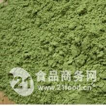 绿茶粉厂家
