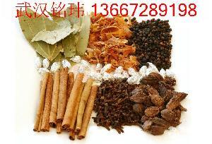 油焖大虾卤料香料 潜江油焖大虾专用调料