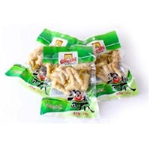 安腾软包装有限公司供应抽真空塑料袋