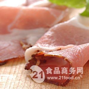 肉制品添加剂