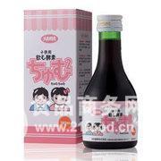 大和儿童酵素原液1瓶180ml