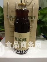 科士威Oriyen酵素液1瓶1000ml