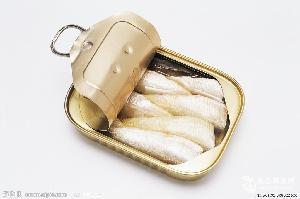 海产品罐头水份保持剂