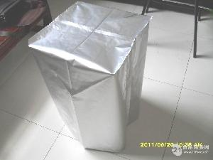 特大鋁箔袋