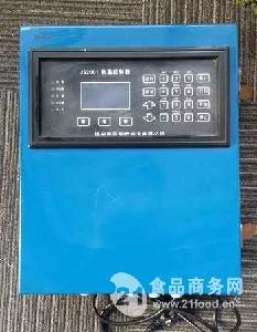 XR2001称重仪表