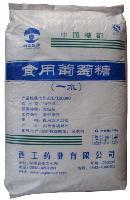 西王食用葡萄糖(一水)