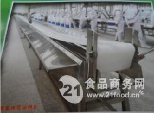 滨州皮带输送机