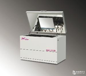 卧式大容量全温度恒温摇床HNY-211B