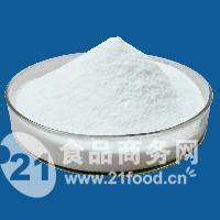 食品级L-精氨酸盐酸盐