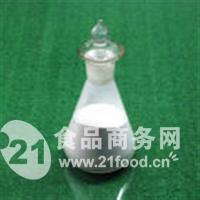 饲料级L-组氨酸盐酸盐