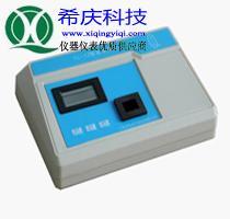 AD-1氨氮检测仪