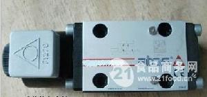 阿托斯比例溢流阀 HZMO-A-030/210