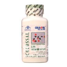 百合康牌氨基葡萄糖硫酸软骨素