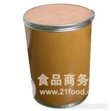 优质食品级硒化酵母