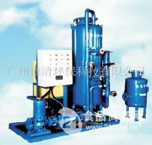 德通DT多功能循环水处理装置