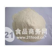 聚磷酸钙生产厂家