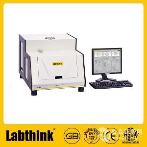纸塑复合膜透湿测试仪