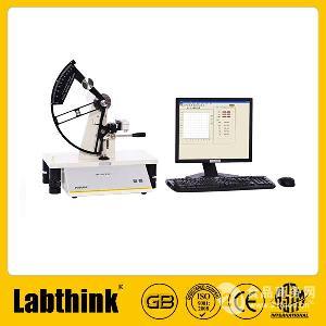 GB/T 16578.2包装膜撕裂度仪