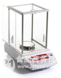 AR323CN型电子天平