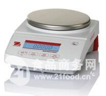AR2202CN型电子天平