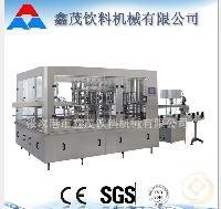 瓶装饮料碳酸饮料设备机械