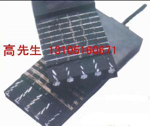 钢丝绳输送带 钢丝绳运输带 钢丝绳胶带