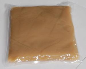 益錦黃金酥 酥餅餡料