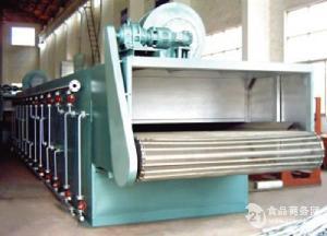 厂家直销:中药材自动烘干机 药材干燥机