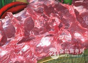 批发冷冻牛腩|冷冻牛肉批发|冷冻牛腩批发