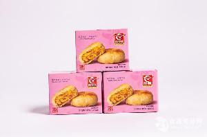 肉松饼(2枚装)