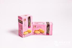 肉松饼(5枚装)