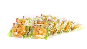 友臣肉松饼2.5kg(葱香味)