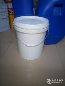 优质20L塑料桶