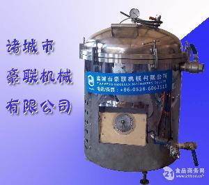 九州娱乐官网油过滤机高精度过滤黑渣