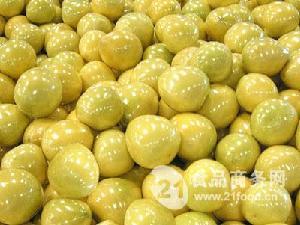 柚子/蜜柚产地/蜜柚价格