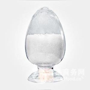 D-氨基葡萄糖硫酸钠盐