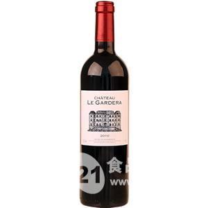 凯旋酒庄干红葡萄酒