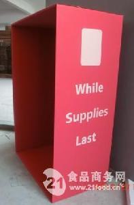瓦楞紙箱,過蠟紙箱,油皮紙箱,防靜電紙盒