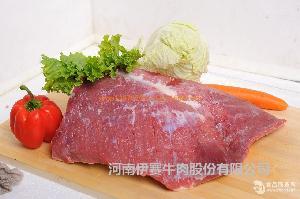 伊赛牛肉冷冻大黄瓜条脍扒牛后肉