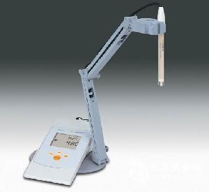 賽多利斯PB-10酸度計