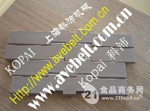 821-K1200平顶链