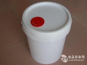 20公斤防冻液塑料桶