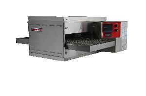 披萨链式烤炉